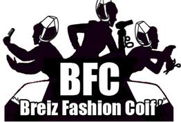Breizh Fashion Coiff Gouesnou