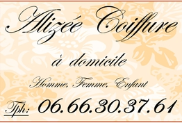 Dorothee Coiffure Cailly