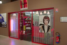 L'atelier coiffeur et coloriste Contres