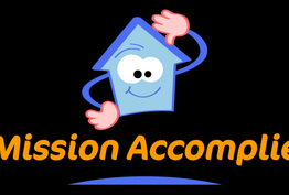 Mission Accomplie Nozay