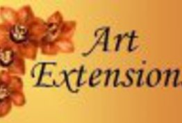 Art-extensions Marly-le-Roi