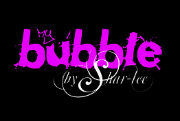 My Bubble Monéteau