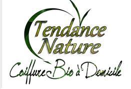 Tendance Nature Pont-de-Roide