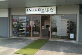 Interview Crêches-sur-Saône