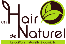 Un hair de naturel La Bouëxière