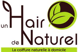 Un hair de naturel Liffré