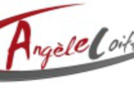 Angèle Coiffure Thiers