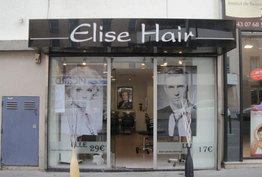 Elise Hair Paris 12