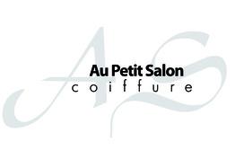 Au Petit Salon Montélimar