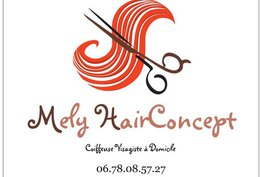 Mely HairConcept Le-Coudray-Montceaux