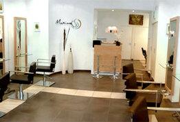 Maxime's coiffure Varennes-sur-Seine