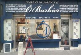 O barbier Le-Chambon-Feugerolles