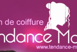 Tendance Maud Aulnoye-Aymeries