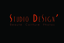 Studio Design' Cabestany