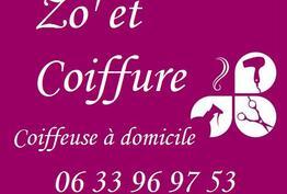 Zo' et Coiffure Noaillan