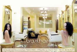 Salon Brasilhair Paris 03