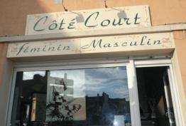 Côté Court Le Portel