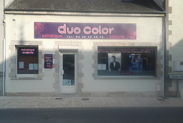 Duo Color Vitry-aux-Loges