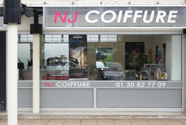 NJ coiffure La-Celle-Saint-Cloud