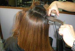 Leila coiffure 14 Paris 14