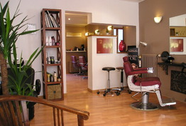 S.LINE coiffure Chartres
