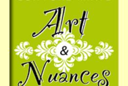 Ambiance Coiffure Saint-Jean-de-Luz