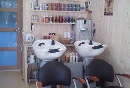 Le Petit Salon Lannion