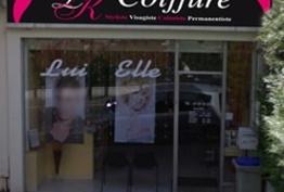 L.k Coiffure Epinay-sur-Seine