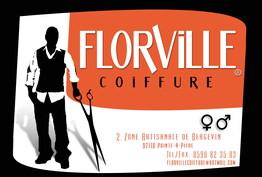 Coiffure Florville 1 Pointe-à-Pitre