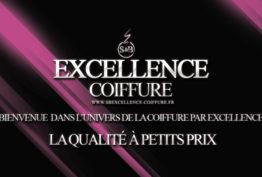 S&B Excellence Coiffure Malakoff