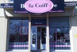 Bella Coiffure Arnouville-lès-Gonesse