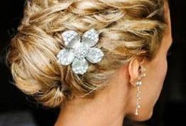 Léa haute coiffure Le-Plessis-Trévise