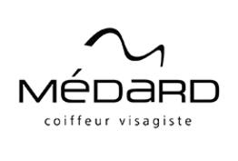 Médard Coiffure Visagiste Le Vaudreuil