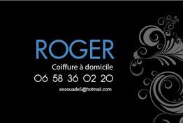 Roger Couternon