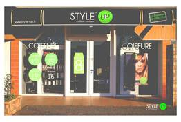 Style UP Camblanes-et-Meynac