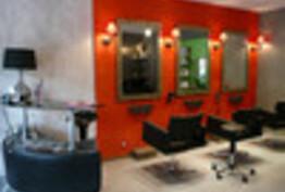 Le Salon de Marlène Angers