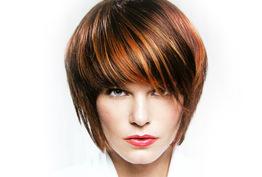 Modul'Hair Saint-Astier