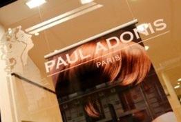 Paul Adonis Paris 14
