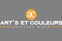 Art's et Couleurs Artigues-près-Bordeaux