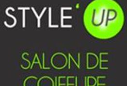 Style UP Toulon