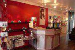 Coiffure Intuition Charlyne Bayeux