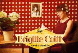Brigitte Coiff Cagny