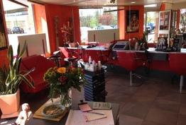 Salon Manue Coif' Lavaur