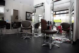 Salon N10 Seynod