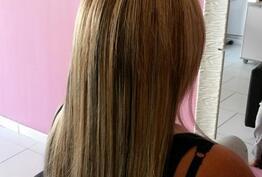 Hair addict Istres