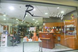 Salon de Coiffure Rewellatif Pouilley-les-Vignes