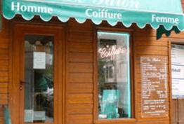 Le Salon Saint-Martin-Vésubie