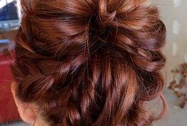 HairStyle Balma