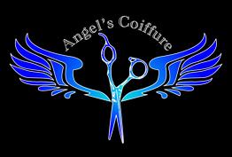Gianna Hair Styl - Angel's coiffure Lorient