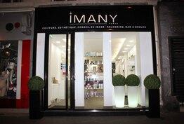 Imany Paris Paris 03